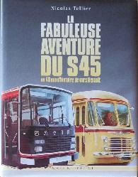France Dscn4410