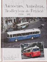 France Dscn4412