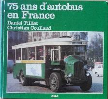 France Dscn4413