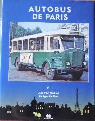France Dscn4419