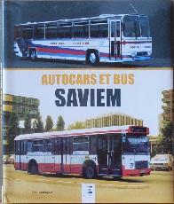 France Dscn4422