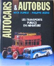 France Dscn4423
