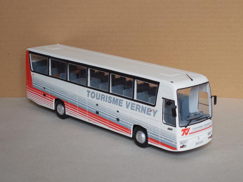Les cars et bus miniatures - Page 11 Dscn4530