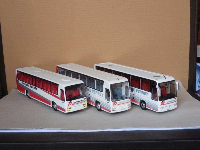 Les cars et bus miniatures - Page 11 Dscn4531