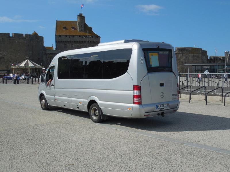 City Bus Dscn4719