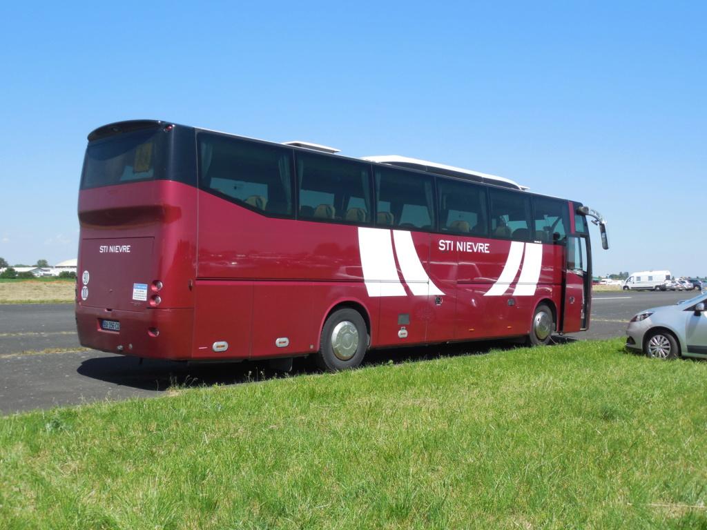 STI Nièvre Dscn9519