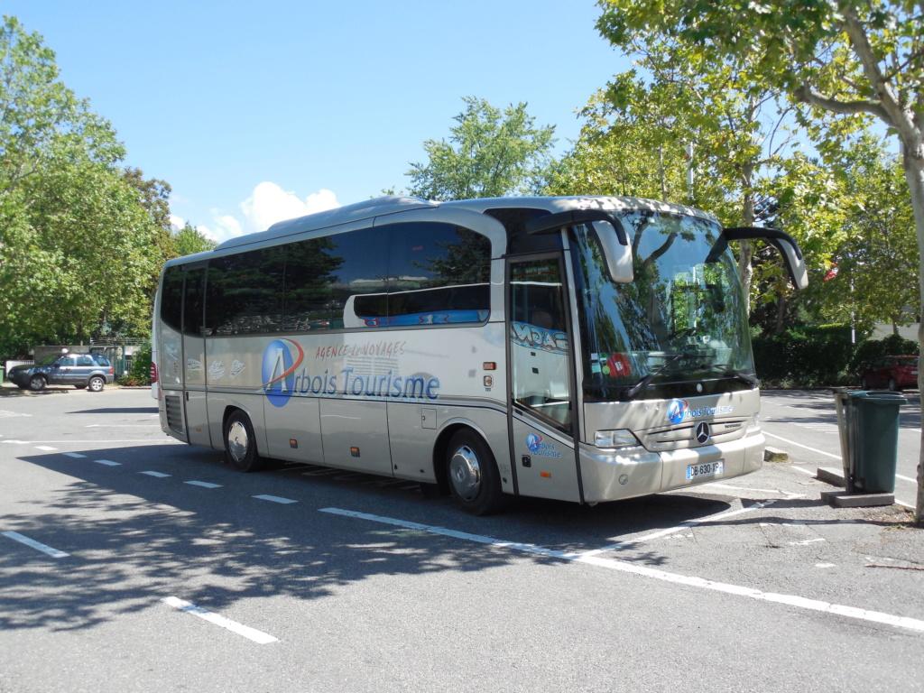 Arbois Tourisme Dscn9733