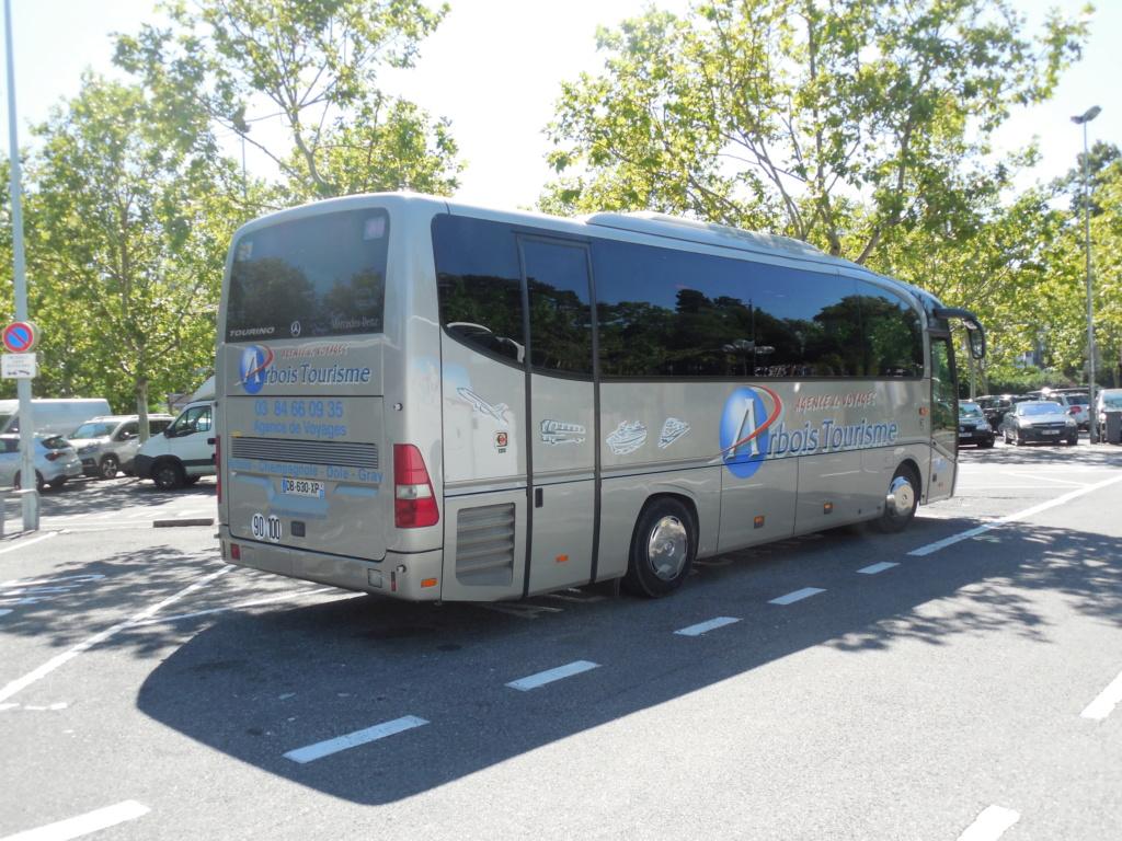 Arbois Tourisme Dscn9735