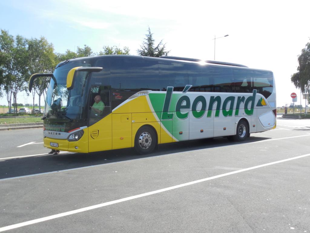 Voyages Léonard (B) Dscn9820