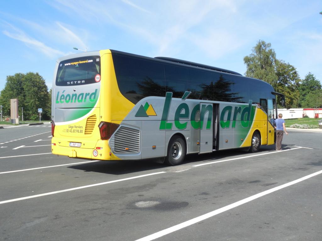 Voyages Léonard (B) Dscn9822