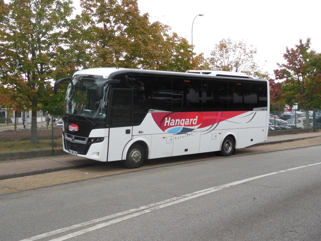 Transports HANGARD  - Page 3 Dscn9836