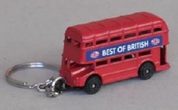 Les cars et bus miniatures déco accessoires Elgate12