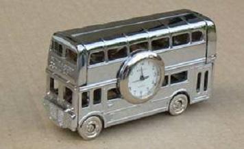 Les cars et bus miniatures déco accessoires Generi10