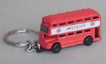 Les cars et bus miniatures déco accessoires Generi13