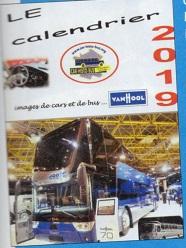 Car-Histo-Bus Img17610