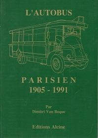 France Img19410