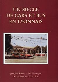 France Img19510