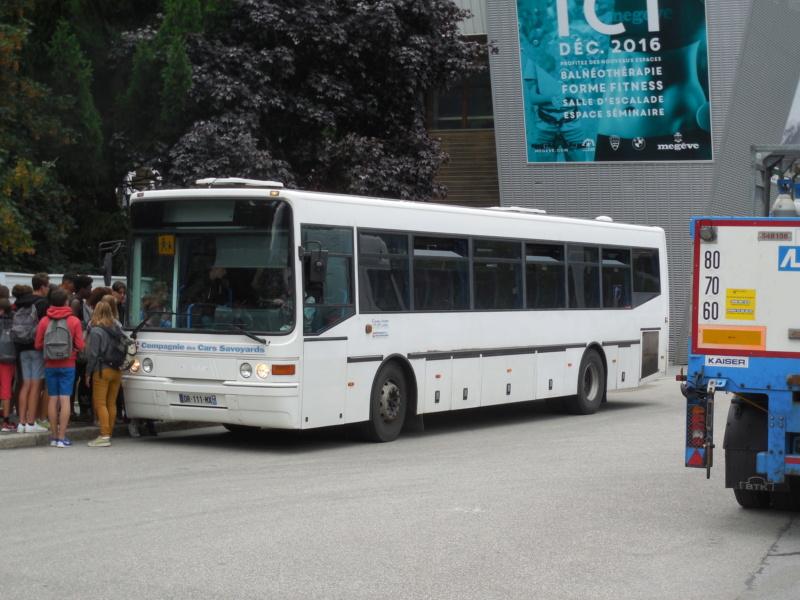 Compagnie des cars Savoyards Iveco_10