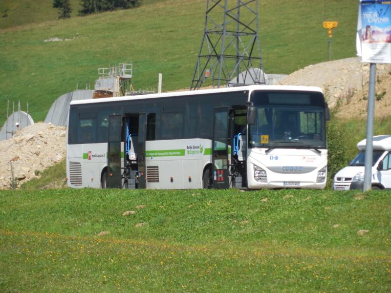 Transdev Savoie Iveco_28