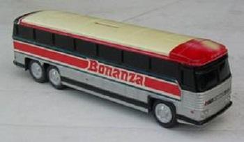 Les cars et bus miniatures déco accessoires Jimson11