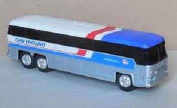 Les cars et bus miniatures déco accessoires Jimson12