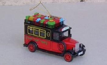 Les cars et bus miniatures déco accessoires Kathe_10