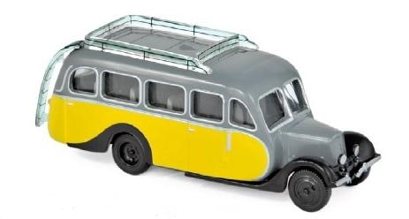 Les cars et bus miniatures - Page 12 N1514710