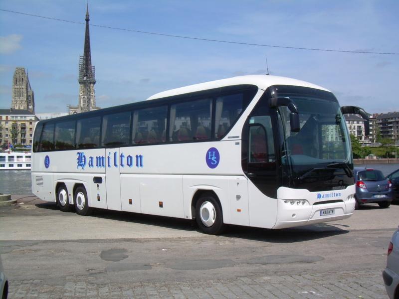 Hamilton Neopla29