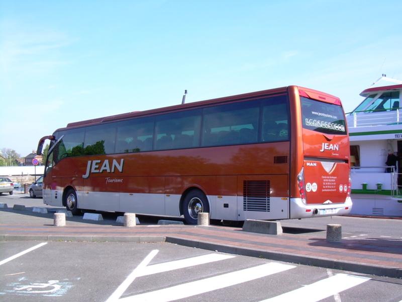 JEAN TOURISME Noge_t11
