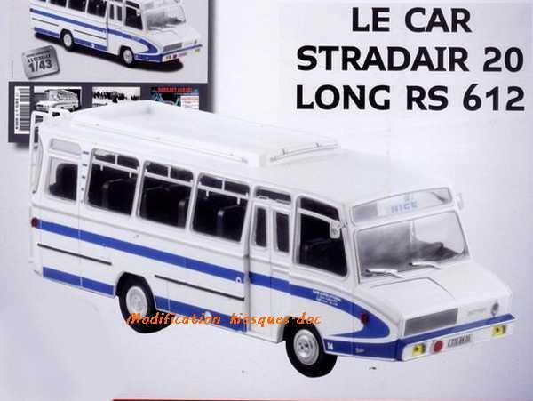 Les cars et bus miniatures - Page 12 Ob_e2410