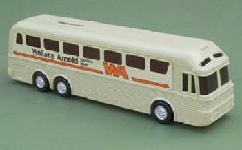 Les cars et bus miniatures déco accessoires Padget10