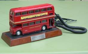 Les cars et bus miniatures déco accessoires Pf_pro10