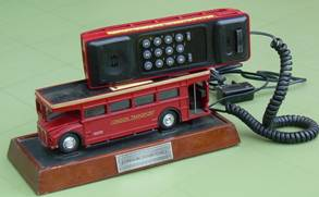 Les cars et bus miniatures déco accessoires Pf_pro11