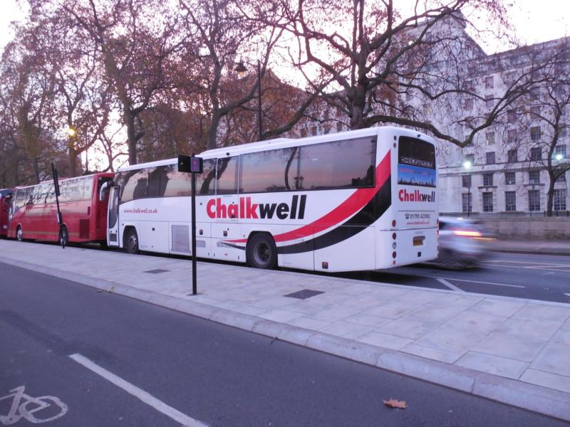 Chalkwell Plaxto11