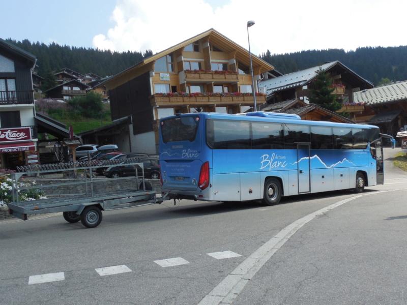Autocars Blanc Rscn3913