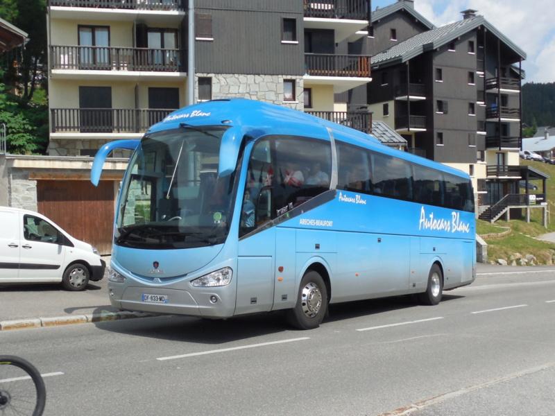 Autocars Blanc Rscn4010