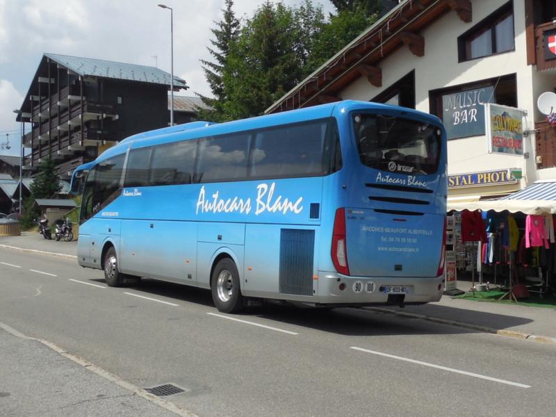 Autocars Blanc Rscn4011
