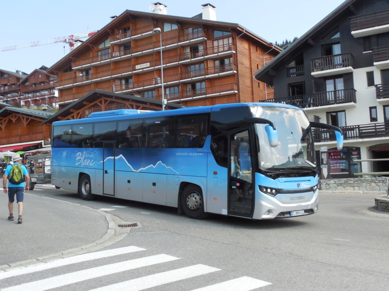Autocars Blanc Rscn4012
