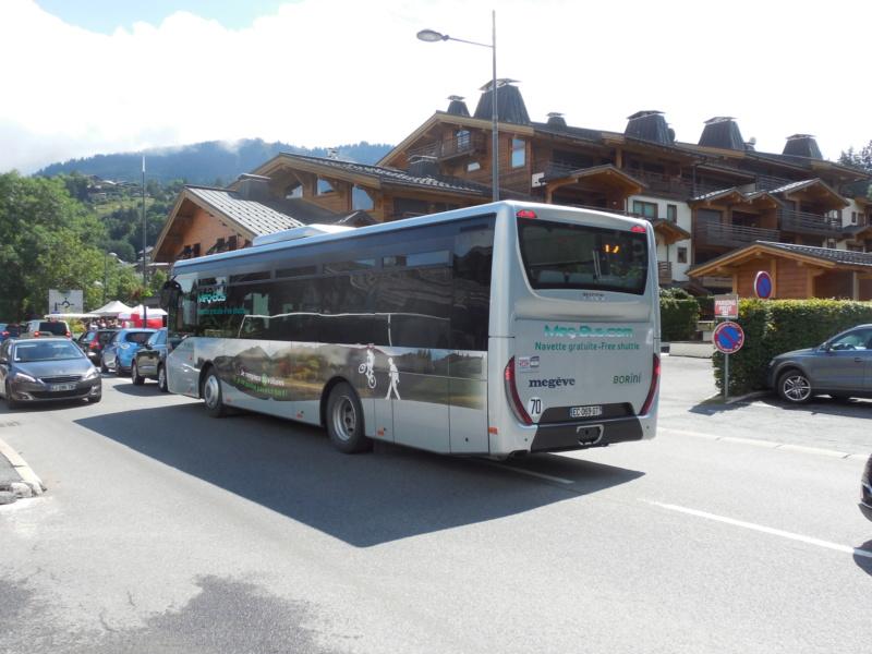 AUTOCARS BORINI Rscn4016