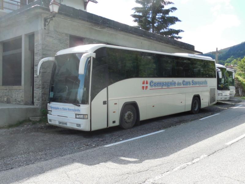 Compagnie des cars Savoyards Rscn4025