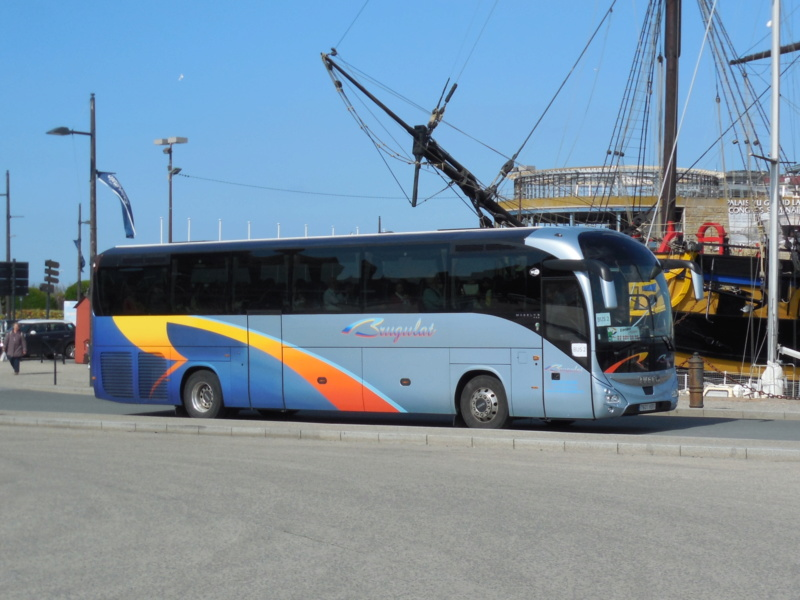 Brugulat Rscn4714