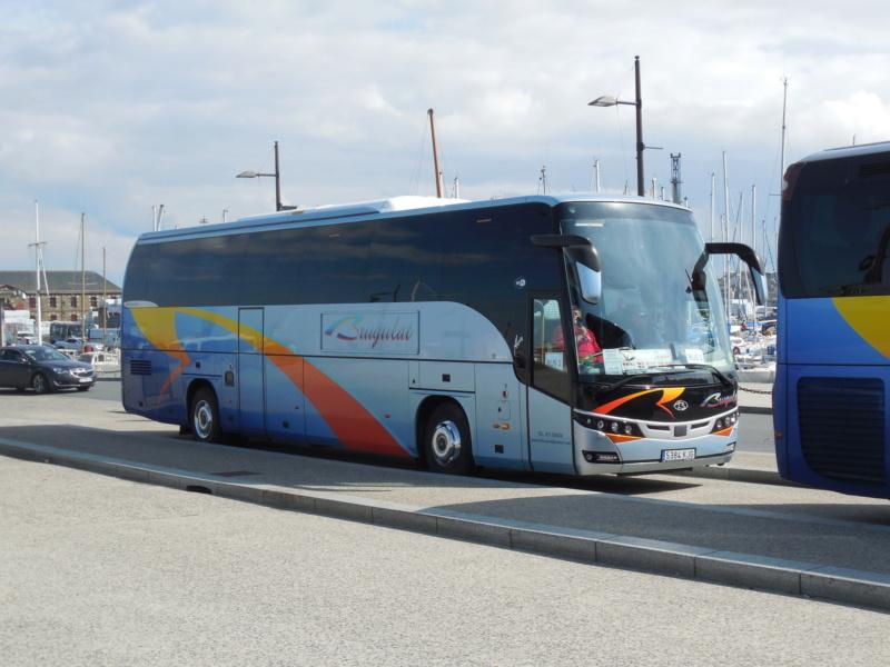 Brugulat Rscn4715