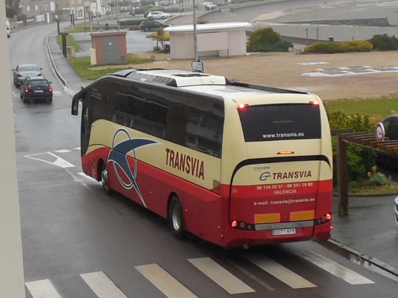 Transvia Rscn4719