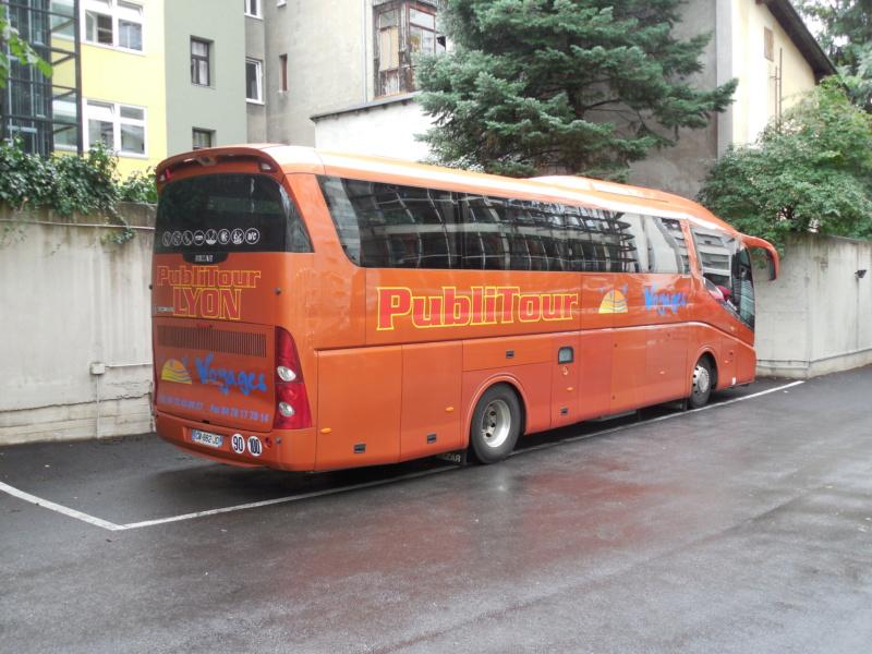 PubliTour Scania19