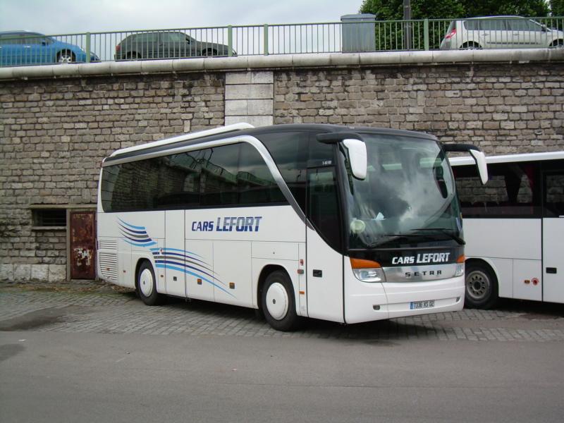 CARS LEFORT Setra_20