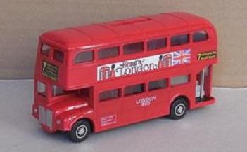 Les cars et bus miniatures déco accessoires Shiv_110