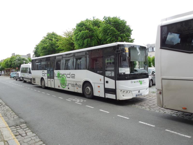 BROCELIANDE TOURISME Temsa_19
