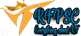 RFPSC - Indonesia RFPS Community