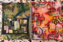 Dante's Sketchbook 15084911