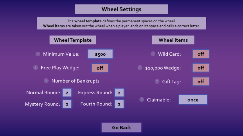 Wheel of Fortune for PowerPoint - Games by Tim - Page 4 Wheels10
